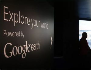 Descargar e instalar el software de Google Earth