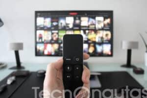 Roku Express es uno de los nuevos competidores del Chromecast 3