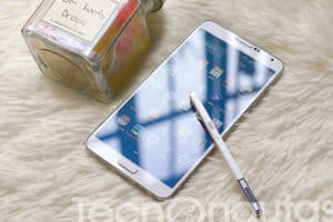 Samsung-Notes