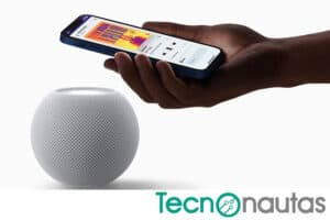 iphone-con-homepod-mini